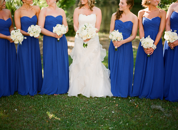 c1d3a151fde Bridesmaid Dresses! - Em for Marvelous -