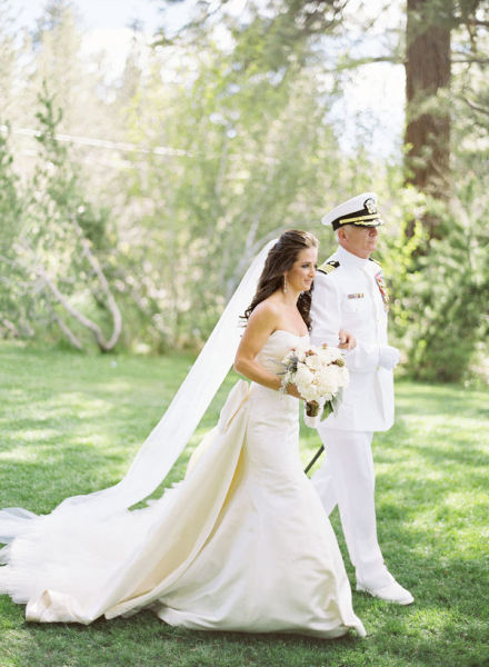 Wedding dresses for military high cut wedding dresses for Free wedding dresses for military brides