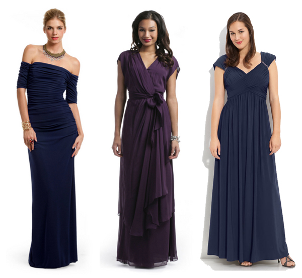 Mother Of The Bride Rental Dresses 28