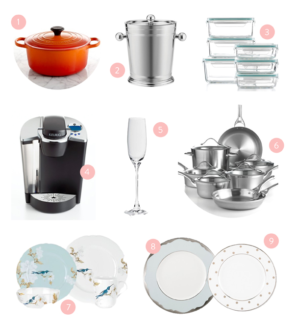 Macy S Wedding Registry Em For Marvelous