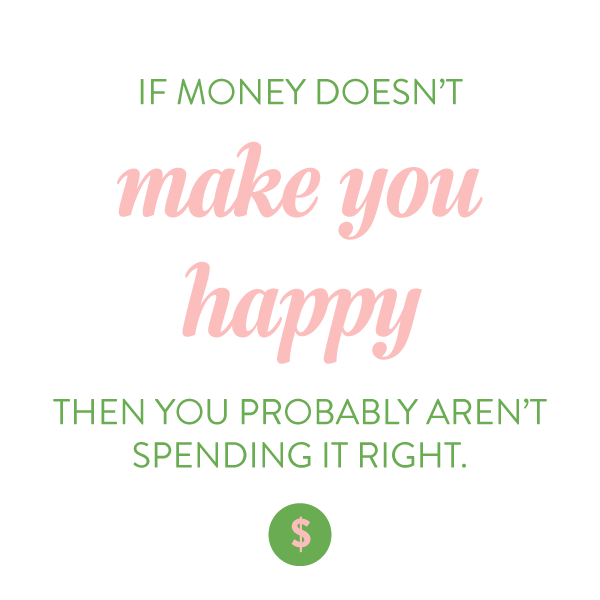money-should-make-you-happy