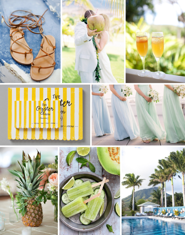 nevis-island-wedding-inspiration-board