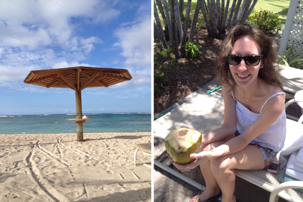 nisbet-beach-and-coconuts