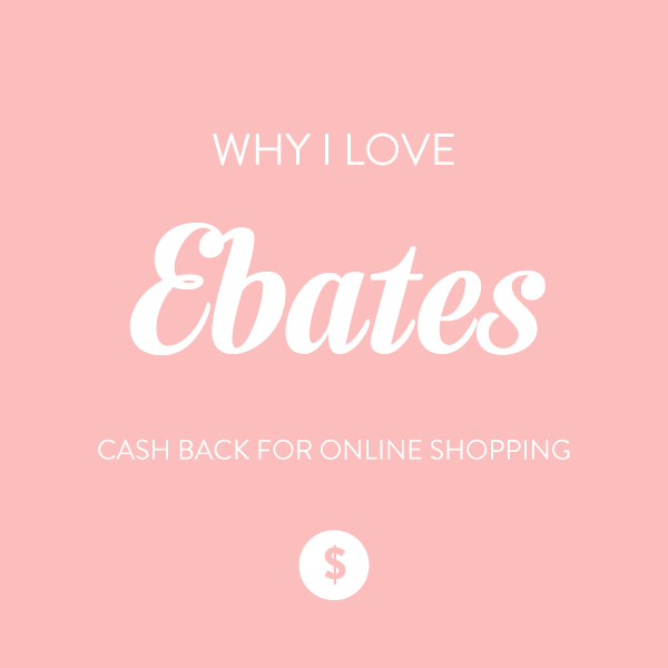 ebates-cash-back-online-shopping