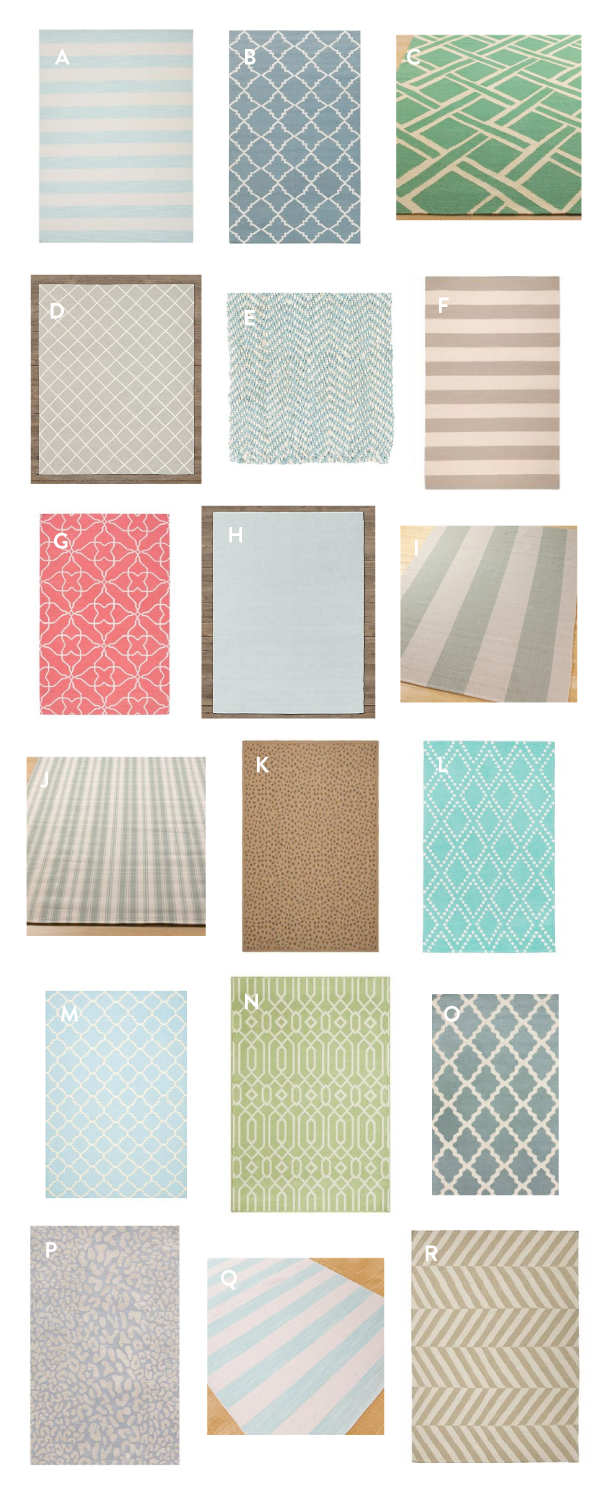 Inexpensive area rugs inexpensive area rugs canada in for Restoration hardware kids rugs