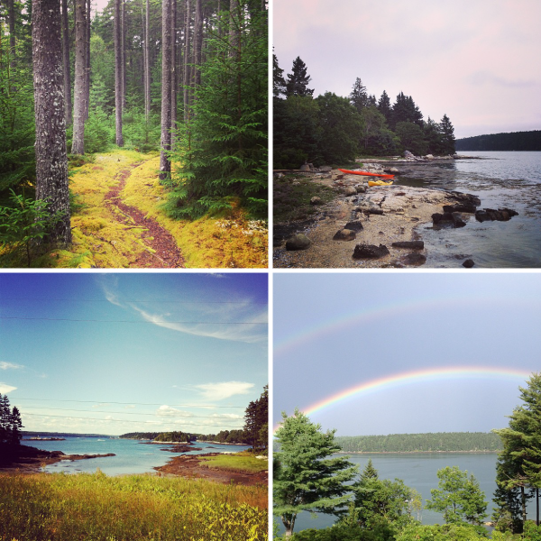 double-rainbow-in-maine
