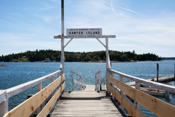 maine-islands-in-the-summer