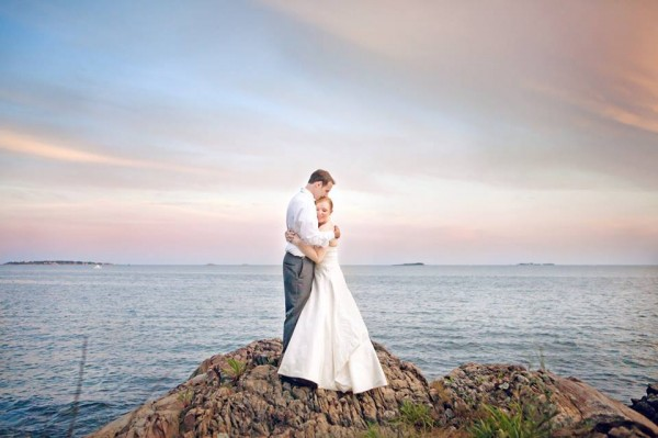wedding-by-the-ocean