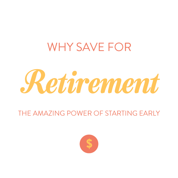 marvelous-money-saving-for-retirement