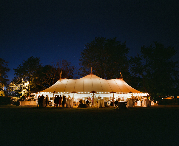 sperry-tent-at-night