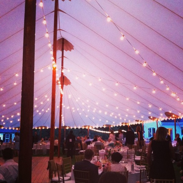 sperry-tent-wedding