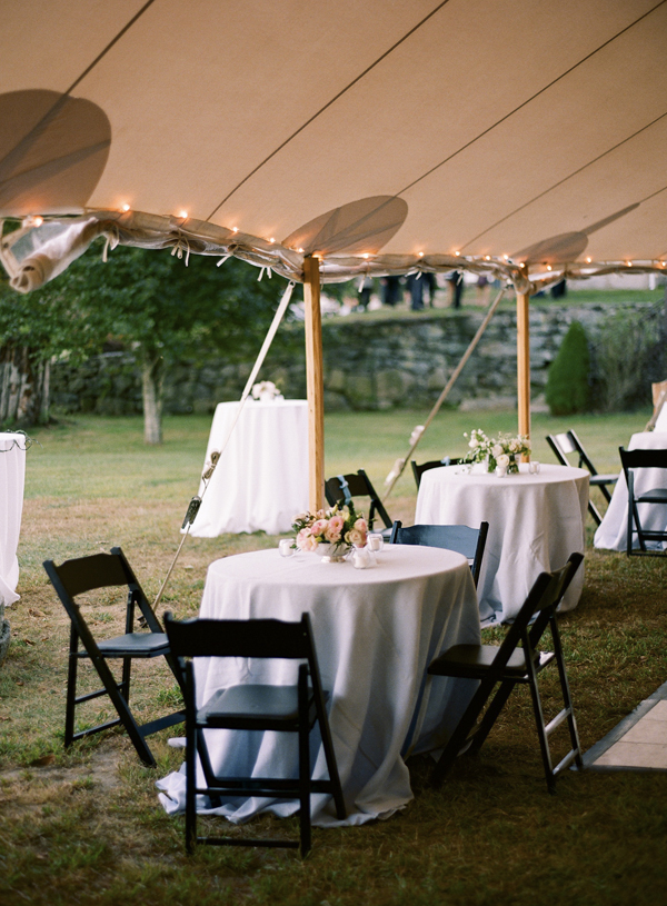 tented-wedding