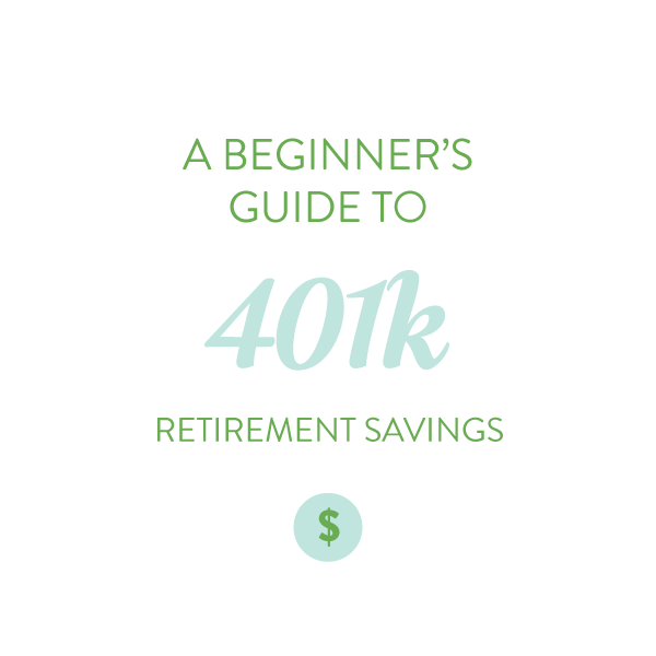 A-beginner's-guide-to-401k-retirement-savings