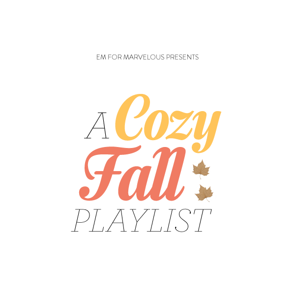 cozy-fall-playlist