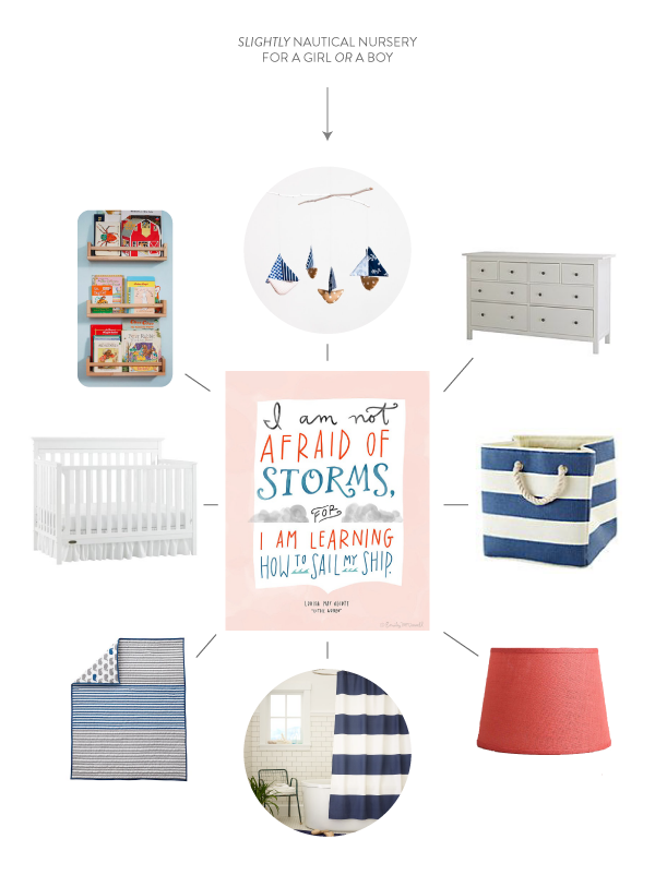 nautical-nursery-design-board