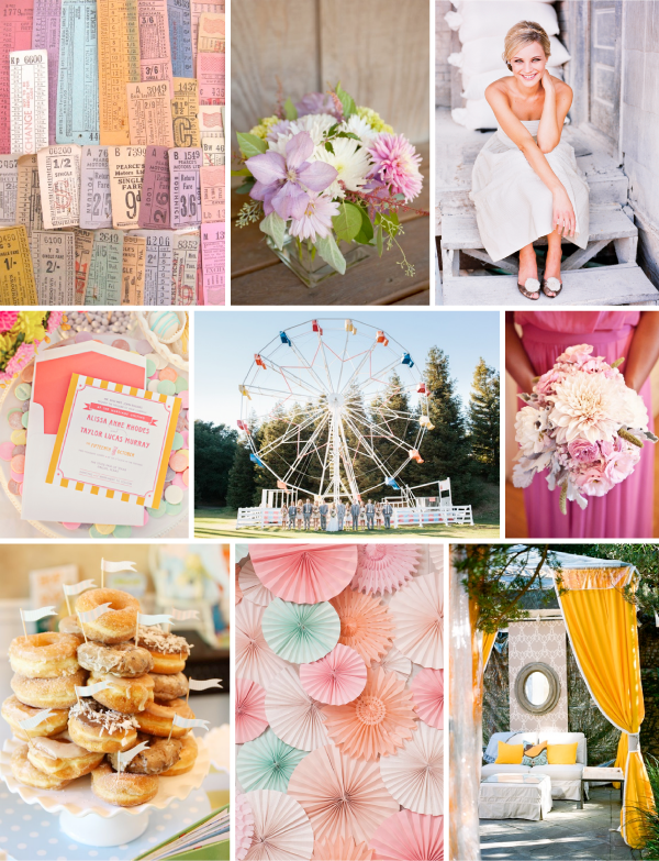 state-fair-wedding-inspiration-board