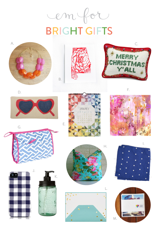 Colorful-Gift-Guide