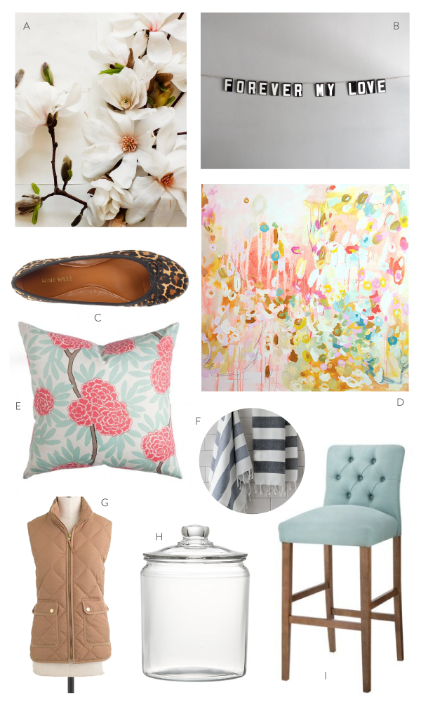girly-home-gifts