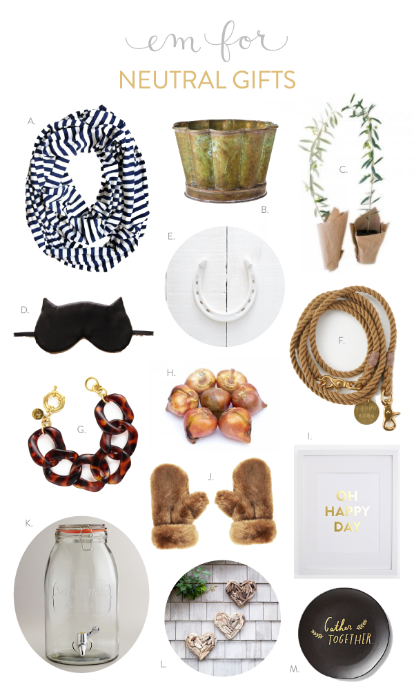 metallic-gold-gift-guide