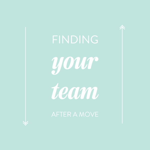 finding-your-team-after-a-move