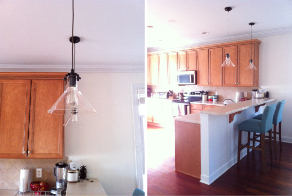kitchen-pendant-lights