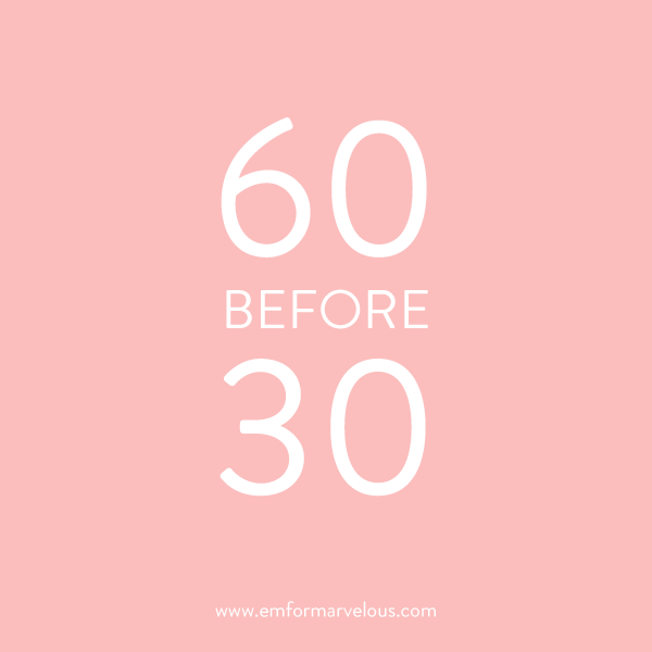 60-before-30