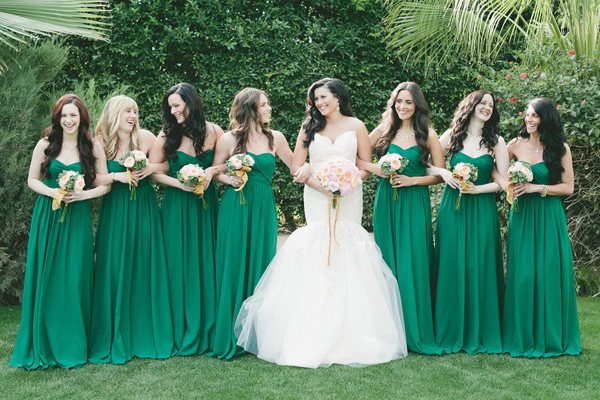 long-emerald-bridesmaid-dress