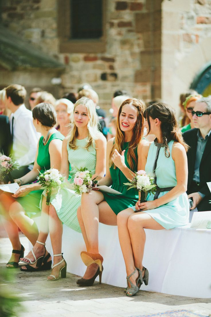 Teal and emerald bridesmaid dresses em for marvelous mint and emerald bridesmaids ombrellifo Images