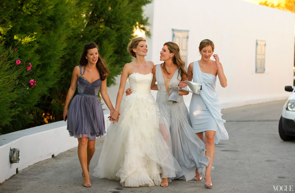 pale-blue-bridesmaid-dresses