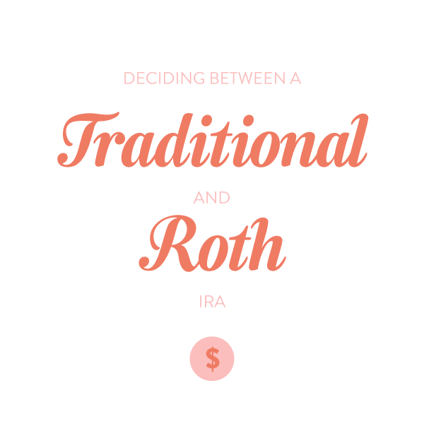 traditional-versus-roth-ira