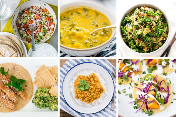 plant-strong-recipes