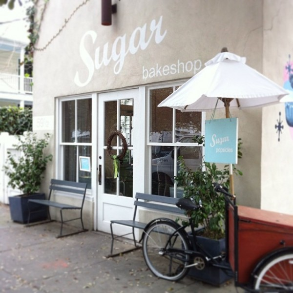 sugar-bakeshop-charleston