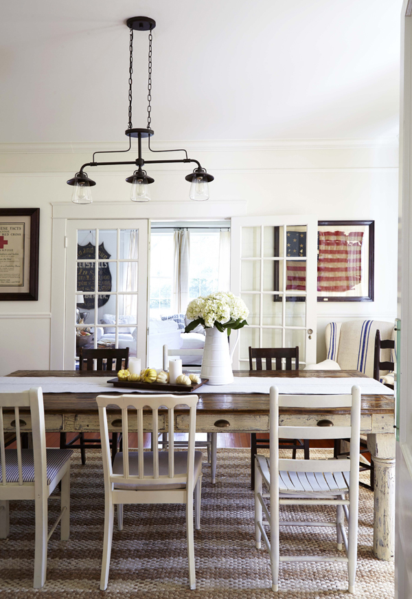 casual-americana-dining-room