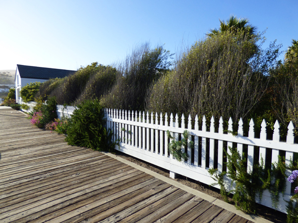 cayucos-boardwalk