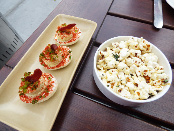 fancy-deviled-eggs