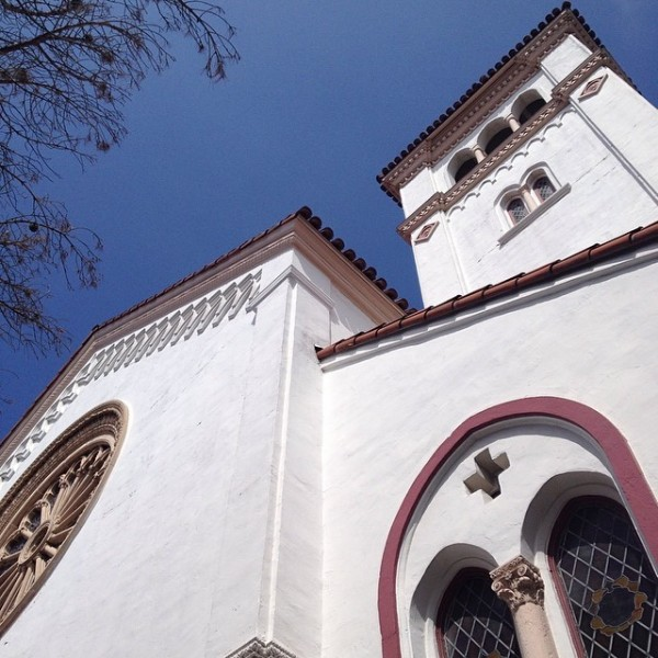 first-united-methodist-church-santa-barbara