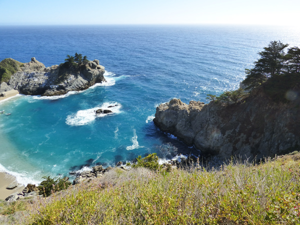 mcway-falls-pacific-coast-highway