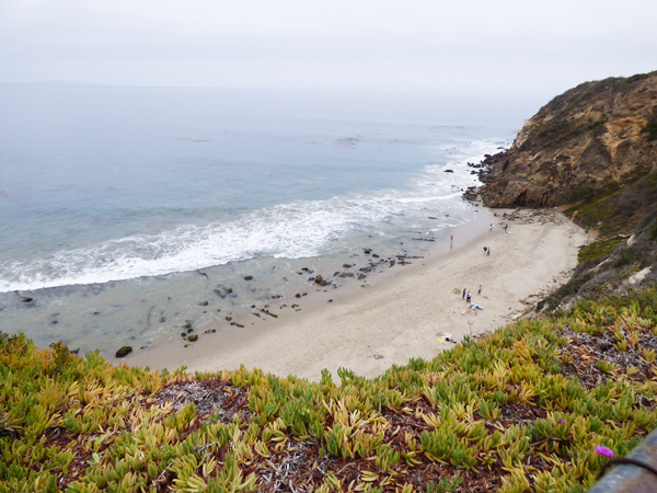 point-dume-state-beach
