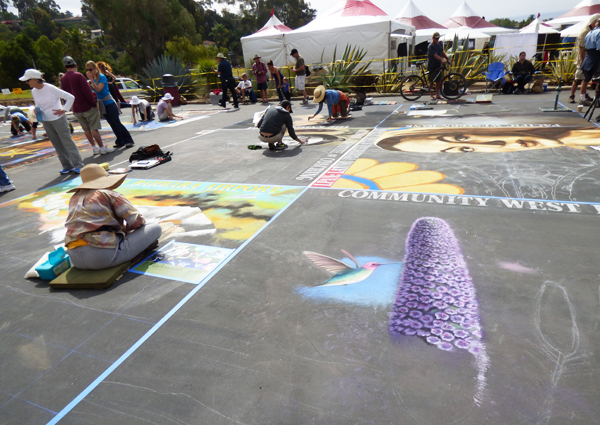 sidewalk-chalk-drawings