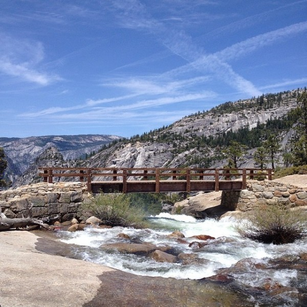bridge-over-nevada-falls