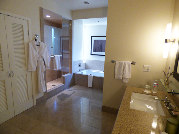 carmel-valley-ranch-bathroom