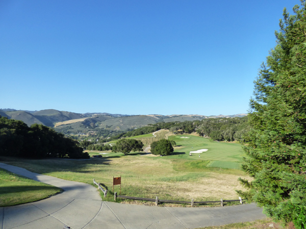 carmel-valley-ranch-golf-course