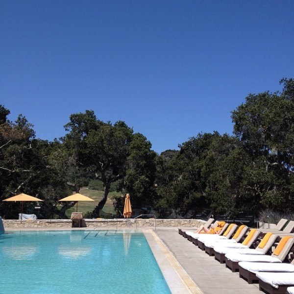 carmel-valley-ranch-pool