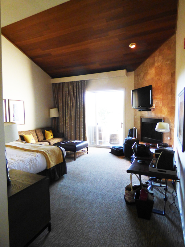 carmel-valley-ranch-room