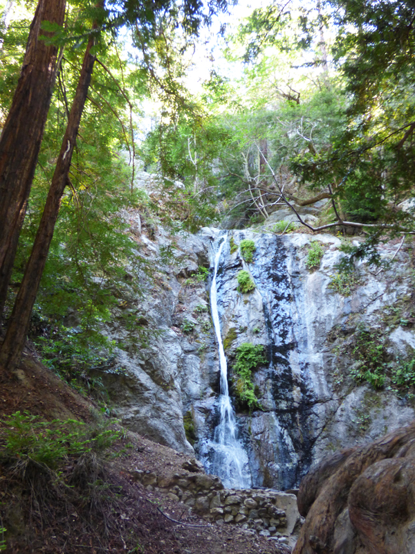 pfeiffer-falls-waterfall