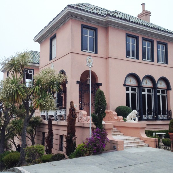pink-pacific-heights-house