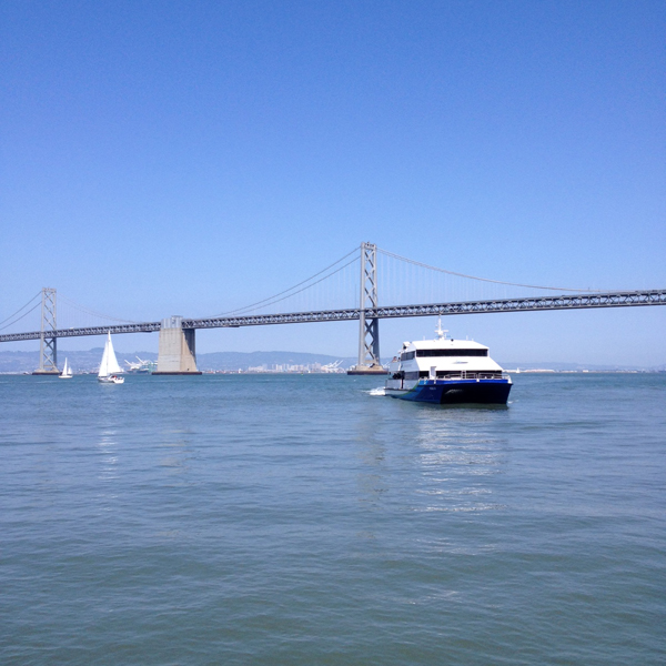 san-fran-oakland-bay-bridge