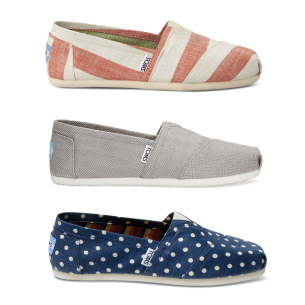 toms-options