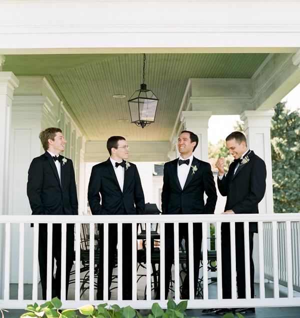 formal-groomsmen