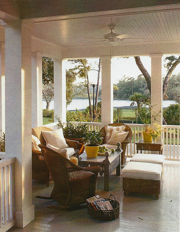 coastal living idea house 2002